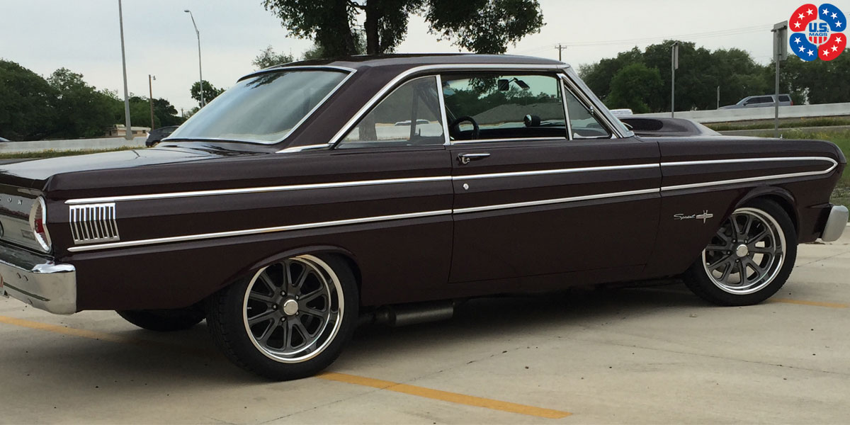 1964 FORD FAIRLANE 500 CUSTOM 2 DOOR HARDTOP 113079 additionally Fordindex likewise 1964 FORD FALCON CUSTOM 2 DOOR HARDTOP 139189 together with Photo 06 also 1955 1959 Chevy Truck Chassis. on 65 ford falcon custom