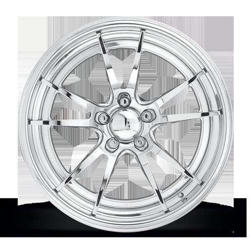Grand Prix Concave - U537