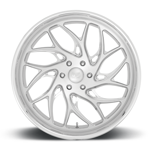 Onyx 6 - Precision Series