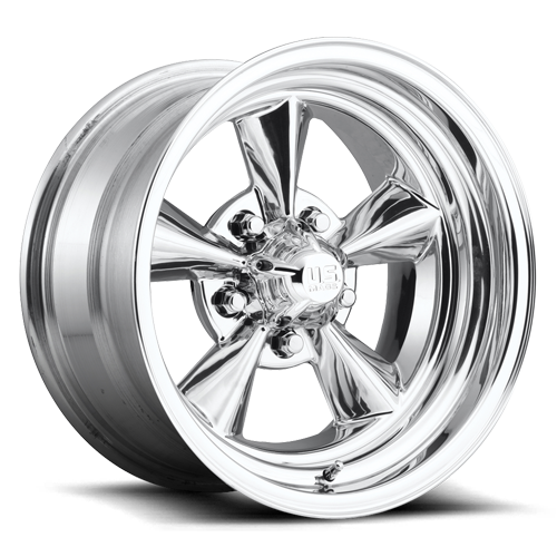 wheel collection us mags 07 F150 On 26s standard u301