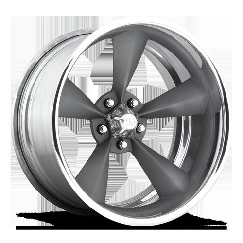 Standard Concave - U501