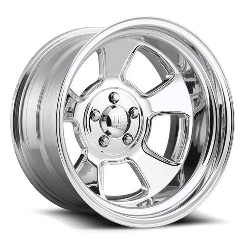 Wingster - U504 Concave