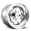Indy - U101 Truck 17X10 Polished