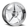 Mopar - U439 Hi-Luster Polished | Soft Lip