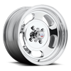 Indy Concave - U547 Polished