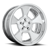 Wingster Concave - U828 18x9 | Polished